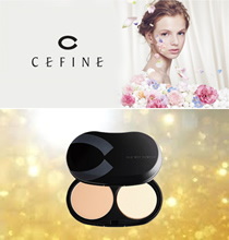 CEFINE(セフィーヌ)